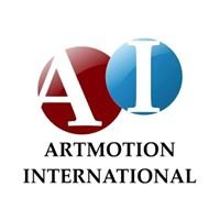 Artmotion International