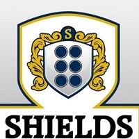 Shields Self Storage