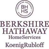 Park Ridge - BHHS KoenigRubloff