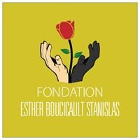 Fondation Esther Boucicault Stanislas