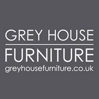 Grey House Furniture