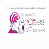 """De Ángeles y Mariposas """"Rescatando Planeta, Cultura y Vida"""""""