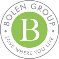 Bolen Group Real Estate