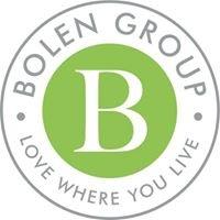 Bolen Group Real Estate