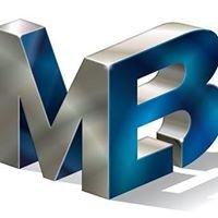 ML Barnard Inc.