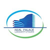 Real Palace • რეალ პალასი