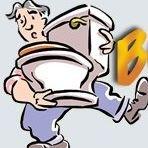 Bob's Plumbing & Heating
