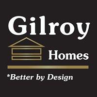 Gilroy Homes