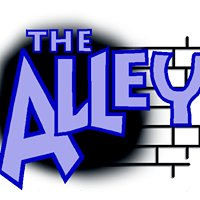 The Alley - Project Teen Safe