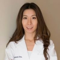 Melanie Towe DMD MSD     Advanced Implants & Periodontics