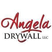 Angela Drywall LLC
