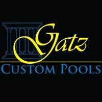 Gatz Custom Pools