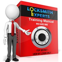 St. Louis Locksmith Experts