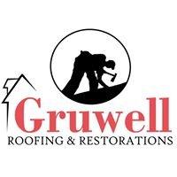 Gruwell Roofing & Restoration LLC
