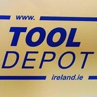 Tool Depot