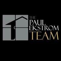 The Paul Ekstrom Team