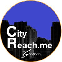 City Reach Thrift Store - University