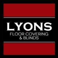 Lyon's Floor Covering and Blinds Victorville