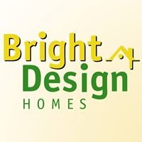 BrightDesign Homes - North Dakota