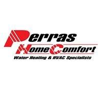 Perras Home Comfort