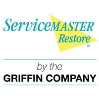 Service Master Restoration by The Elliott Companies