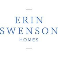 Erin Swenson Homes