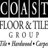 Coast Floor & Tile Group