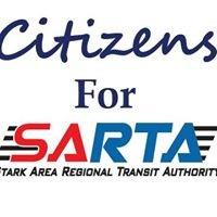 Citizens for SARTA