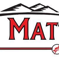 Taos Mattress & More