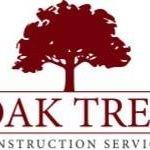 Oak Tree Construction Services, Inc.