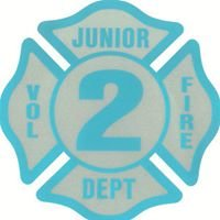 Junior Volunteer Fire Department - Station 2