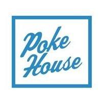The Poke House