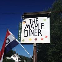 The Maple Diner