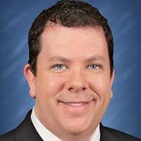 Mike Goodell Agency - American Family Insurance - West Linn, OR