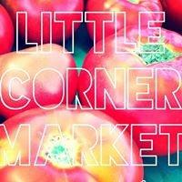 Little Corner Market