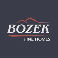 Bozek, Inc.