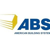 American Building System