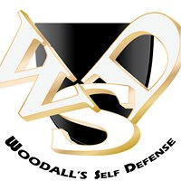 Woodall's Self-Defense and Fitness Center