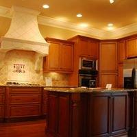 Kitchens Plus LLC