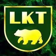 LKT s.r.o.