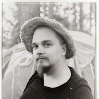 Joonas Ahtikallio Photography