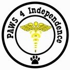 Paws 4 Independence