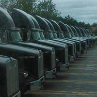 Stafford Transport Inc