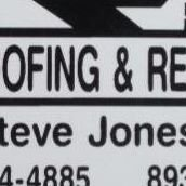 Steve's Roofing and Remodeling