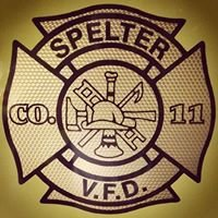 Spelter Vol Fire Dept