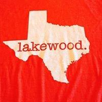 Lakewood Elementary PTA Belton