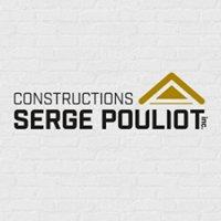 Constructions Serge Pouliot inc.