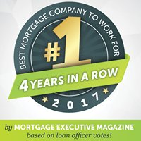 Fairway Independent Mortgage - Fort Lauderdale