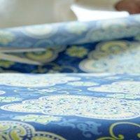 Luxury Fabrics - www.luxuryfabricsnc.com