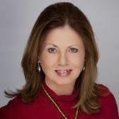 Virginia Klingeman, Real Estate Broker